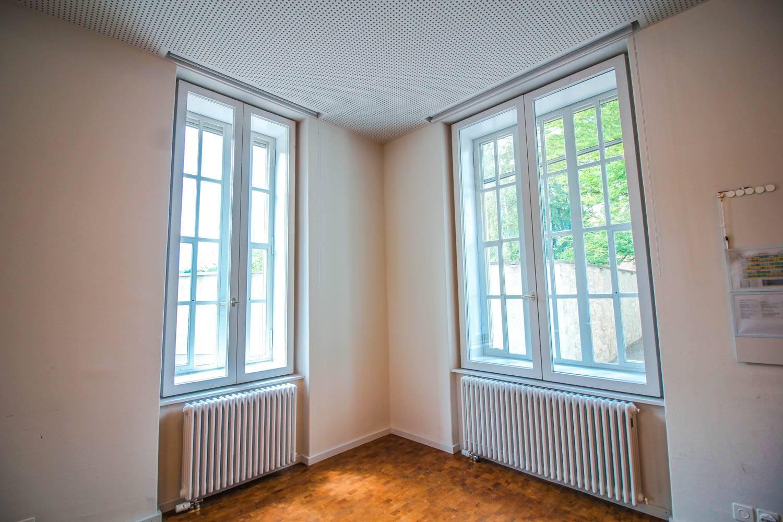 sonderfenster-mit-sprossen-Sanierungsfenster